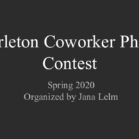 Coworker Photo Contest.pdf