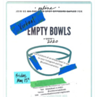 virtualemptybowls_23.png