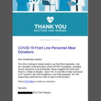 Meal Donations Stonebridge.png