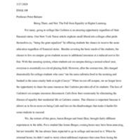 E2_berger_diazgarcia.pdf