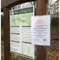 River-to-Ridge official signage.pdf