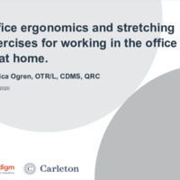 Office-Ergonomics-Presentation-August-2020.pdf