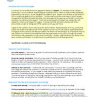 CarletonCommunityCovenant.pdf