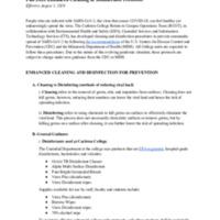 CleaningDisinfectingProtocols.pdf
