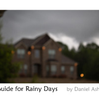 A Guide for Rainy Days by Dan Ashurst.pdf