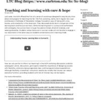 care-hope.pdf
