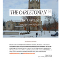 distance-carletonian-april3.pdf