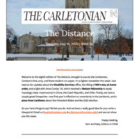 distance-carletonian-may16.pdf