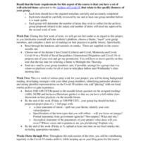 Covid Archive Term Assignment.pdf
