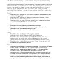 Online social contract -- 2020.pdf