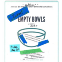 virtualemptybowls_25.png