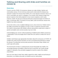 Talking and Sharing with Kids and Families on Covid-19 YT gov.pdf