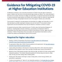 Mitigating-COVID-19.pdf