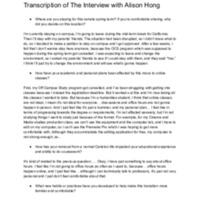 Alison Hong_transcription - Google Docs.pdf