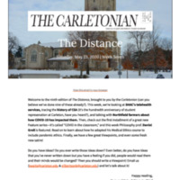 distance-carletonian-may23.pdf