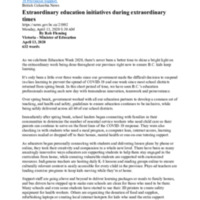 British Columbia Education Week Letter.pdf