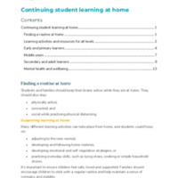 Continuing Student Learning at Home YT gov April 22.pdf