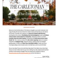 distance-carletonian-october19.pdf