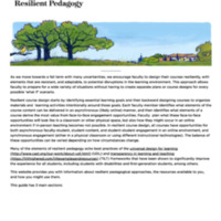 resislient-pedagogy.pdf