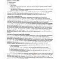 COVID-19 Umbrella Term to Operate a Fake Pandemic.pdf