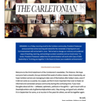 distance-carletonian-april10.pdf