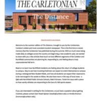 distance-carletonian-september4.pdf