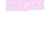 Written Story (1).pdf