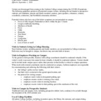 VisitorGuidance.pdf