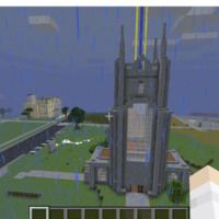 Minecraft 1.15.2 - Multiplayer (3rd-party) 5_1_2020 8_29_42 PM.png