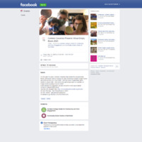 emptybowls_facebook.png