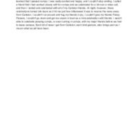 Written Story.pdf