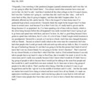 interview (5).pdf