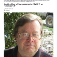 Stapilus_ How will our response to COVID-19 be remembered_ _ Opinion _ idahopress.com.pdf
