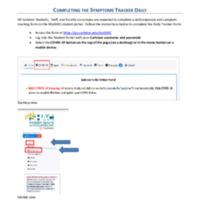 StudentsInstructionsForSymptomsTracker.pdf