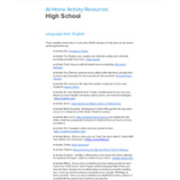 Ketchikan High School At Home Learning.pdf