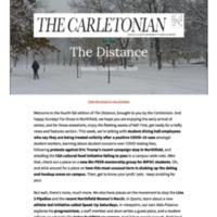 distance-carletonian-october25.pdf