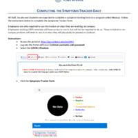 Symptoms-Tracker-Instructions-employees.pdf