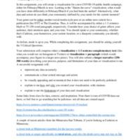 Visualizing_COVID_assignment.pdf