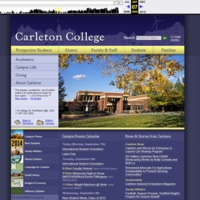 homepage-sept.jpg