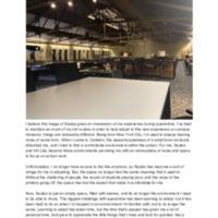 Photo and Written Story.pdf