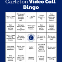 Carleton_Video_Call_Bingo_Card__2_.png