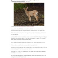 Kake Emergency Hunting.pdf