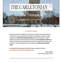distance-carletonian-may9.pdf