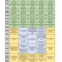 South Carolina Public Television Modified Broadcast Schedual.pdf