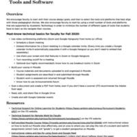 tools-software.pdf