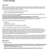 course-design.pdf
