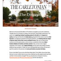 distance-carletonian-october11.pdf