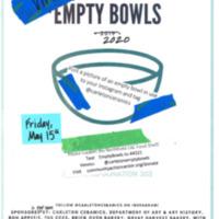 Empty Bowls 2020 cropped.pdf