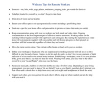 Wellness_tips_for_remote_workers.pdf